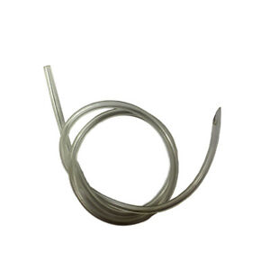 Husqvarna 530069247 Fuel Line Kit Replacement for Gas Powered Chainsaws