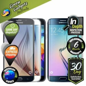 Genuine-Samsung-Galaxy-S3-S4-S5-S6-Edge-Note-4-5-Slight-Imperfect-16-32-64-128GB