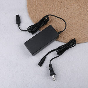 EU-plug-wall-charger-ac-dc-adapter-power-supply-for-nintendo-gamecube-F-Jh