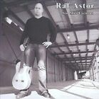 Sin Mas Excusas by Raf Astor (CD, 2009, Invisible Music Records)