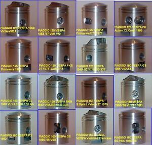 Conjunto de guarnición calzo zapatas FRENO frenos ate 13.0460-5612.2