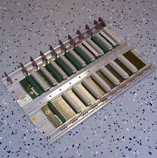 SIEMENS SIMATIC S5 PLC SUBRACK 6ES5700-2LA12