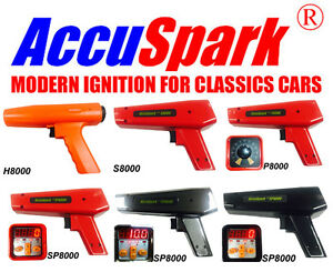 AccuSpark-Ignition-timing-strobe-Light-lamp