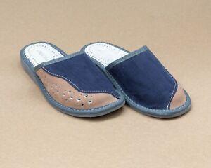 Arrancar Espada Cosplay Shoes Boots mp001120