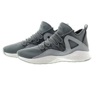 e3bb6554560 Details about Nike 881465 Mens Air Jordan Formula 23 Lightweight Basketball  Shoes Sneakers