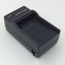 Battery Charger fit OLYMPUS VR310 VR320 VR330 TG310 TG320 Tough Digital Camera