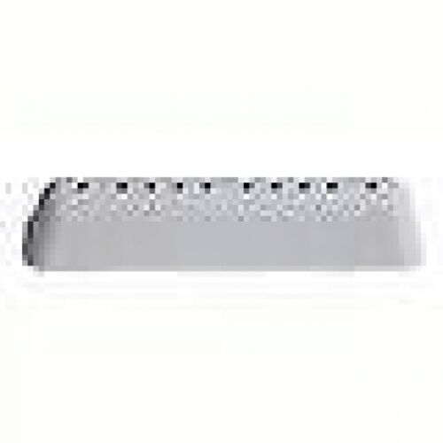 Beko WMA520W compatibili Drum Paddle Lifter DEFLETTORE adatti a 2812260300