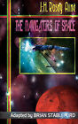 The Navigators of Space by J.-H. Rosny Aine (Paperback, 2010)