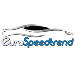 EuroSpeedTrend