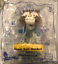 McDonalds-2019-Marvel-Avengers-Happy-Meal-Toy-Brand-New-in-Sealed-Package thumbnail 6