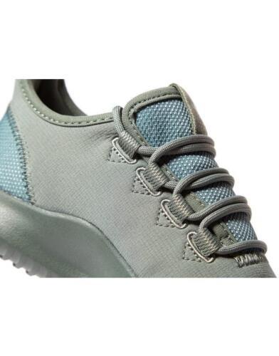 donna eu Tabular 35 5 Adidas Shadow 3 da allenatori Originals Ultimi uk CqBYH