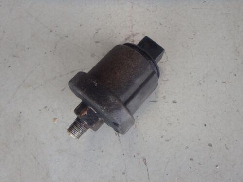 Nissan Skyline R34 RB25DET RB25 Neo Oil Pressure Sensor Switch