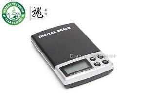 Digital-Pocket-Scale-Calibration-Weights-1000g-x-0-1g