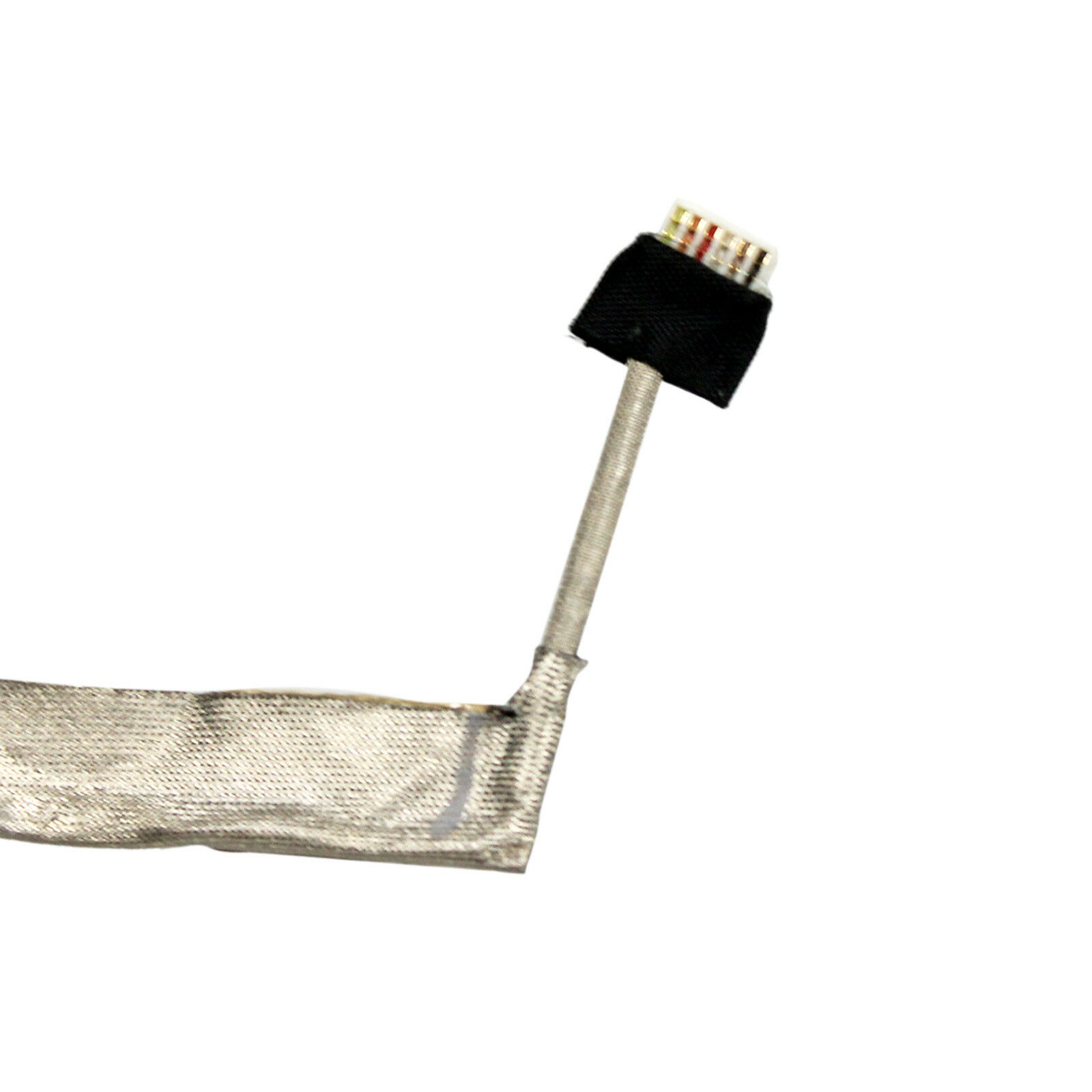 LCD LED LVDS SCREEN DISPLAY CABLE FOR Toshiba Satellite C50-A F7000 C50-A Series