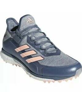 Adidas Women's Fabela X Boost Sz 9.5