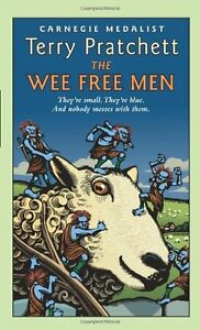 The-Wee-Free-Men-Tiffany-Aching-by-Terry-Pratchett