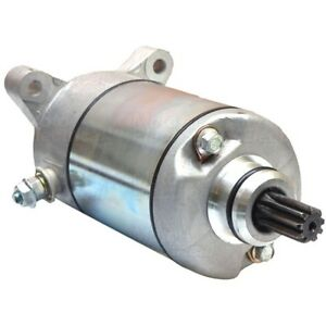315562-Motor-De-Arranque-POLARIS-Trail-Boss-330-Ano-03-07