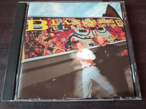 BLANCMANGE-Believe-You-Me-CD-New-Wave-Synth-Pop