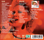 thumbnail 2 - Tammy Wynette The Ultimate Collection Set (Deluxe Edition CD & all regions DVD)
