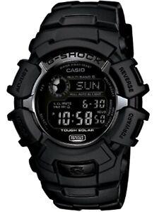 Men-039-s-G-Shock-Military-Inspired-Series-Watch-G9000MS-1