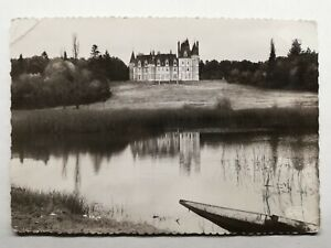 792-Antica-Cartolina-Casa-di-Repos-Ambrose-Croizat