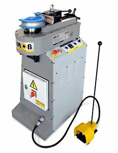 AMOB-PT-42-Rotary-Draw-Tube-Pipe-Bender-Non-Mandrel-Portable-Bending-Machine