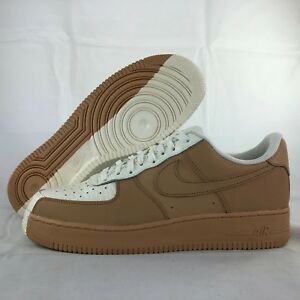 new arrival c442b e8908 Image is loading Nike-Air-Force-1-039-07-LV8-Low-
