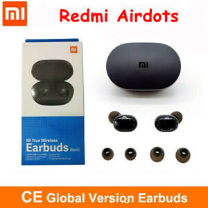 Xiaomi-Redmi-Airdots-Wireless-Bluetooth-5-0-Headphones-TWS-Earbuds-Earphones-rw