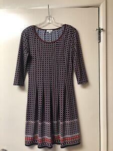 Max Studio dress Size XSmall