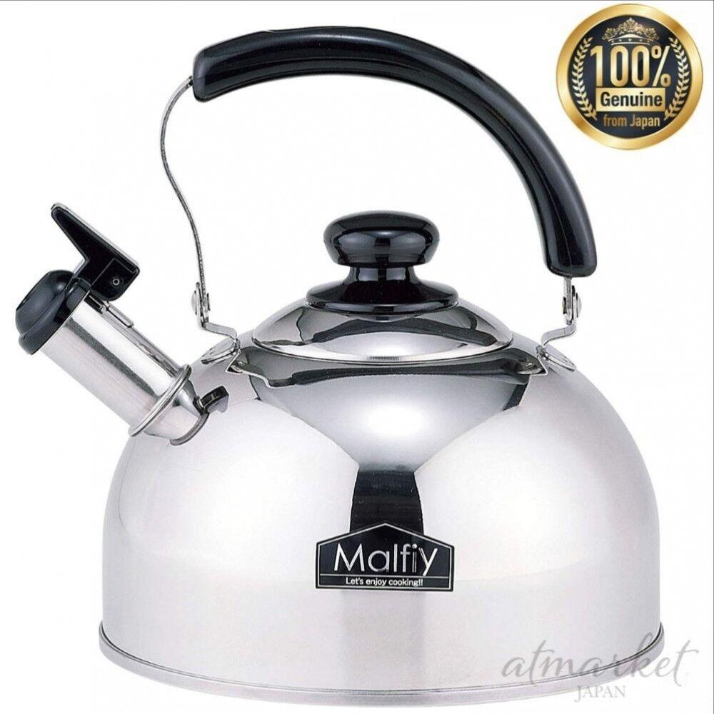 Hepingflies blowfly kettle IH correspondence 2.7L Made in Japan Mulfee MM - 8556