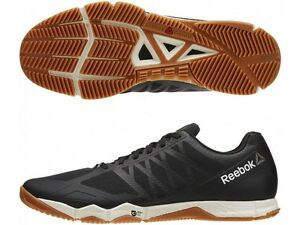 c9475750200a Image is loading MENS-REEBOK-CROSSFIT-SPEED-TR-SHOES-TRAINERS-LTD-