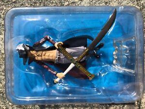 """"""" Emilie Dracule """" One Piece Collection Hache N°8 ExtrêMement Efficace Pour Conserver La Chaleur"""