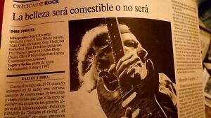 Dire-Straits-Mark-Knopler-Barcelona-1992