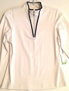 Tail-Long-Sleeve-Golf-Shirt-Small