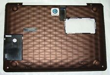 Asus EeePC 1008P 1008PB BOTTOM BASE CASE 13GOA1PCAP031-10 Brown / Bronze
