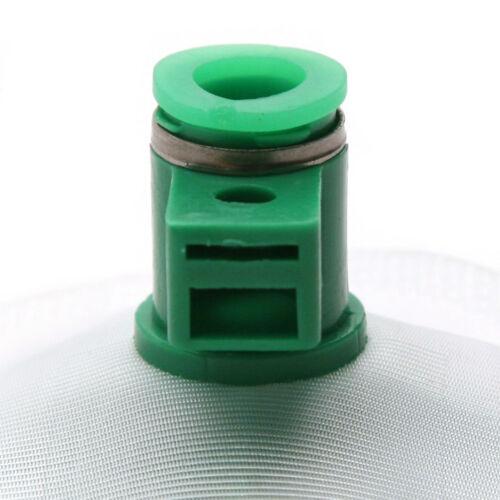 Fuel Pump Strainer Delphi FS0199