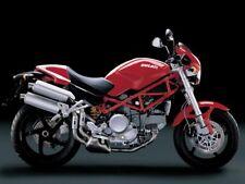 ducati 800 2005 factory service repair manual