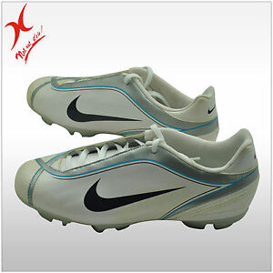 NIKE-WOMEN-SOCCER-FOOTBALL-BOOTS-SHOES-FIRST2-TEAM-FG-11