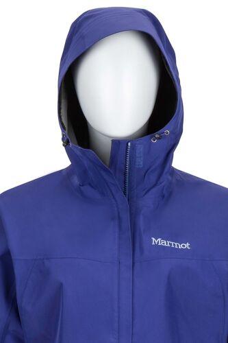 Marmot Women/'s Minimalist GORE-TEX Jacket Deep Dusk