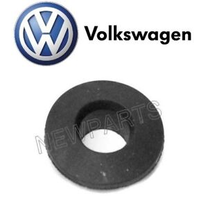 FUEL FILLER NECK HOSE FITS VOLKSWAGEN VANAGON 1980-1991