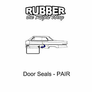 D10011 also 311629063598 together with Wiring Diagram For 1963 Ford Thunderbird together with Automobile Wiring Diagram Pdf in addition V8 Engine Ford. on 1963 ford ranchero