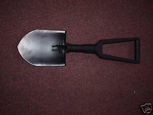 Pliable spade seulement £ 19.99 & livraison gratuite  </span>
