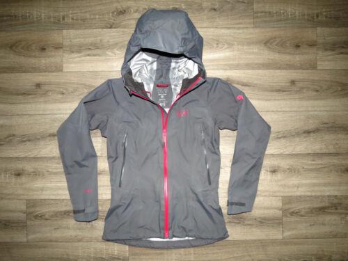 Dry femmes ™ € Veste Torsun q pour Mountain 352 imperméable Hardwear Xs nTq5FWx71