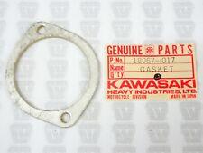 Kawasaki NOS NEW 13034-021 Big End Needle Bearing F6 F7 Enduro 175E 125E 1971-75