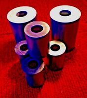 Piranha P-50 Urethane Punch Strippers