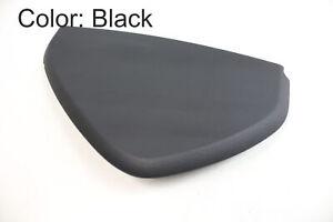 [SCHEMATICS_4ER]  LEFT - FUSE BOX DASH COVER PANEL - AUDI A4 S4 - 8E0857085A - BLACK | eBay | A4 Fuse Box Cover |  | eBay