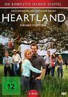 Heartland - Paradies für Pferde - Staffel 6 (2016)