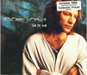 Bon-Jovi-Lie-to-me-1995-8525492-digi-Maxi-CD