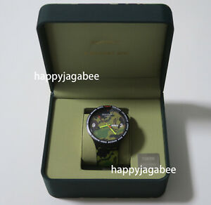 A-BATHING-APE-BAPE-x-SWATCH-BIG-BOLD-TOKYO-EDITION-From-Japan-New