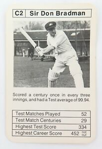 c1978-BRADMAN-CARD-MIKE-BREARLY-S-BATTING-ACES-GAME-CARD